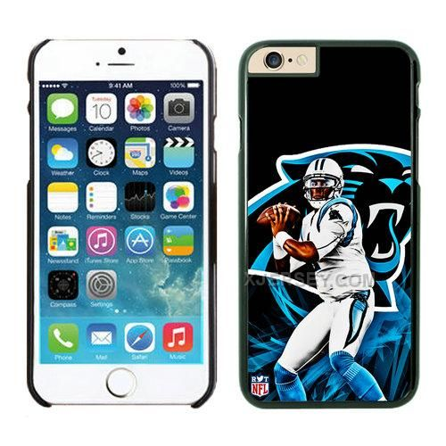 http://www.xjersey.com/carolina-panthers-iphone-6-cases-black53.html CAROLINA PANTHERS IPHONE 6 CASES BLACK53 Only $21.00 , Free Shipping!