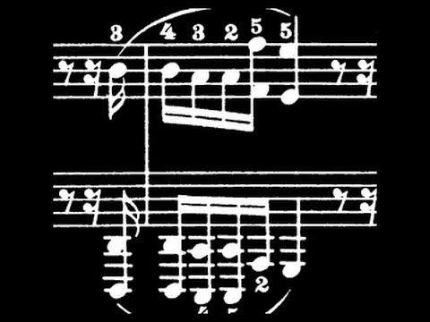 Malcuzynski Chopin Chopin Ballades