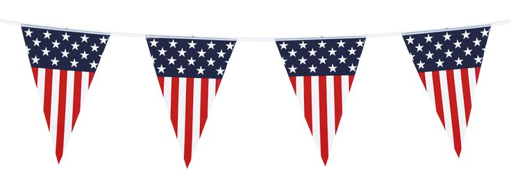 USA-lippusiima