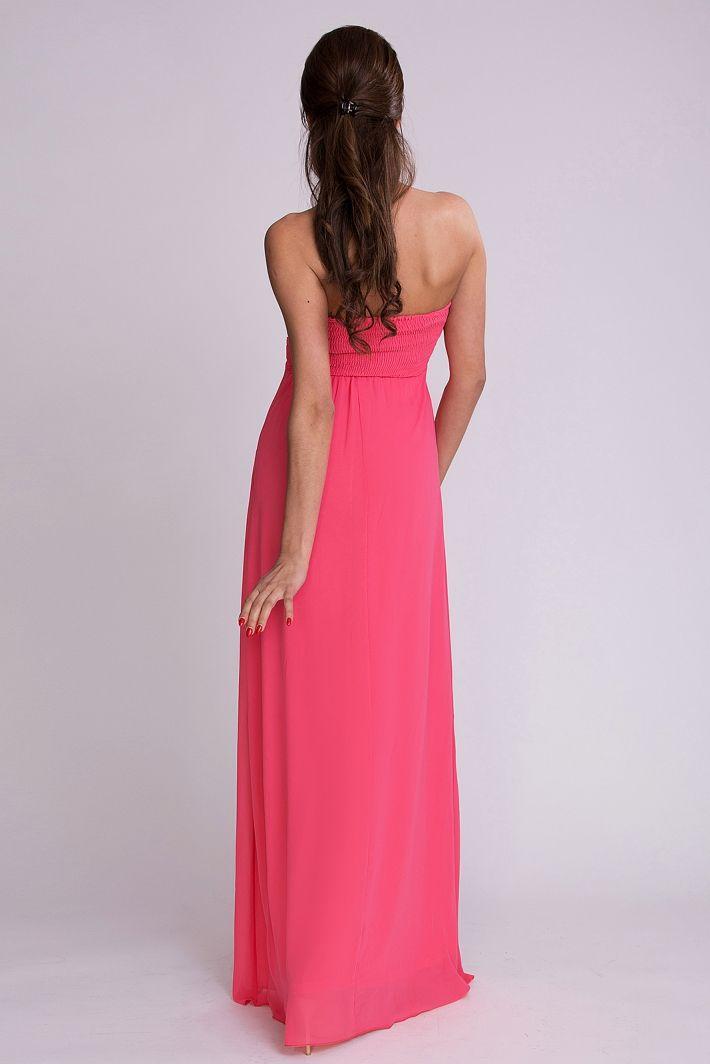 Balklänningar till bröllopsfest: Levines.se