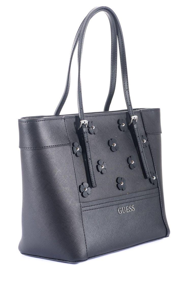 Shoulder bag - Euro 120 | Guess | Scaglione Shopping Online