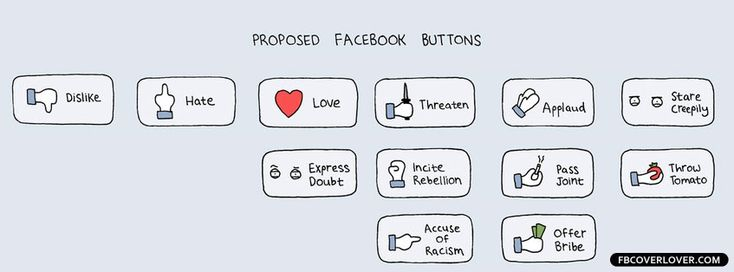 Click below to upload this Proposed Facebook Buttons Cover!