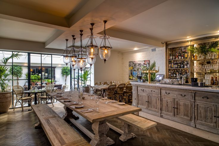 32 best london images on pinterest travel in london and london new restaurants opening in 2016 malvernweather Image collections