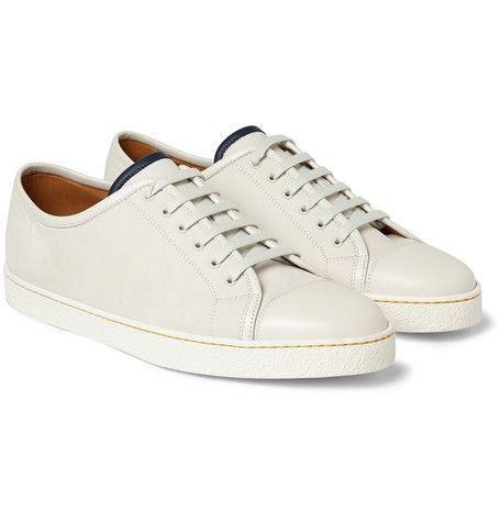 Diadora Chaussures De Sport - Lambrissés Polychromes xxE9ohKZ