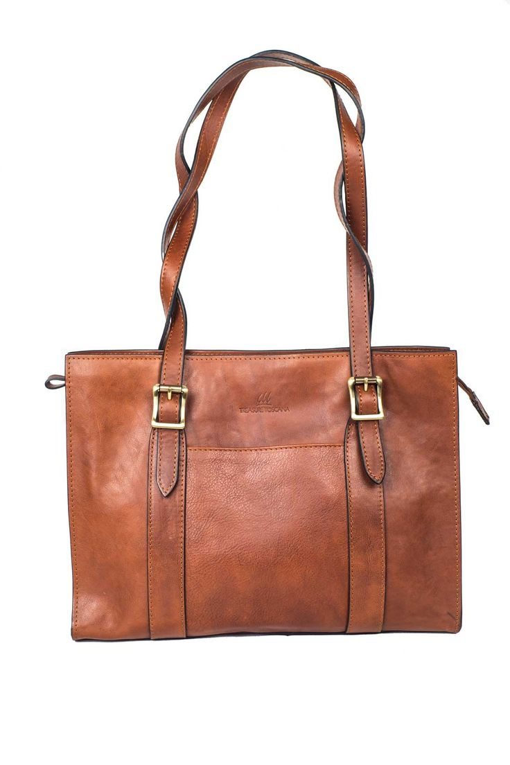 Precise_bag for woman_Italian quality leather hand made4
