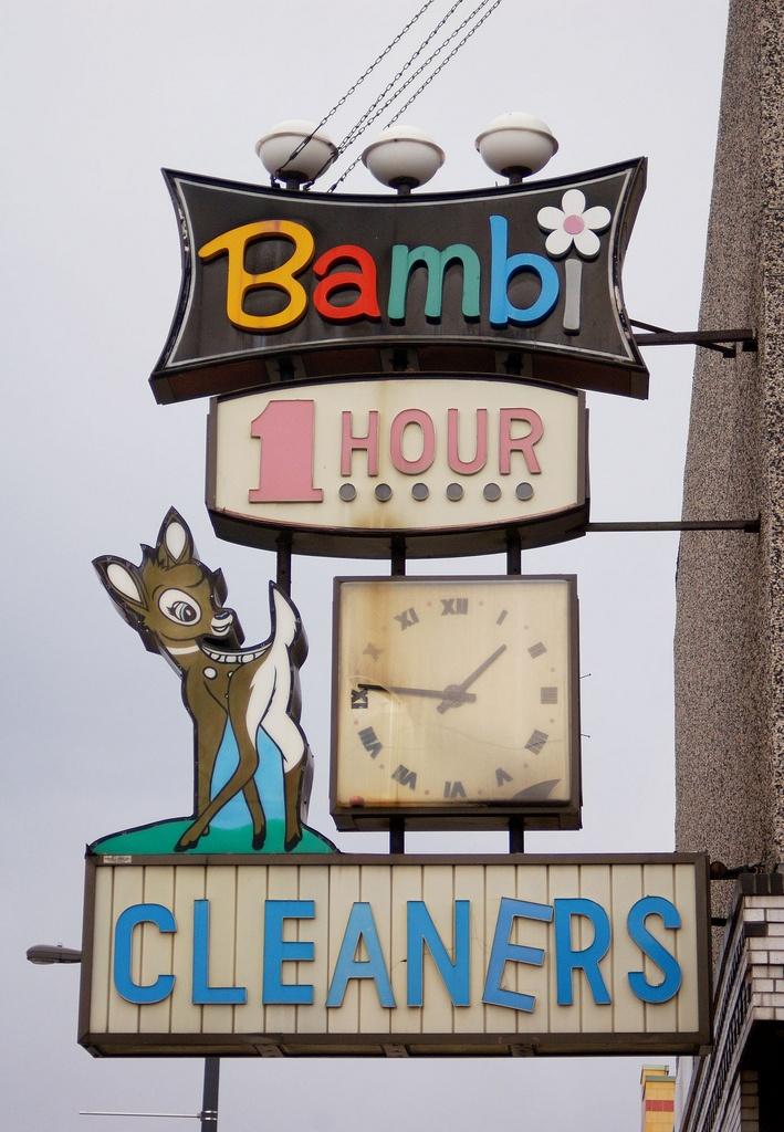 my favorite sign, in all of philadelphia