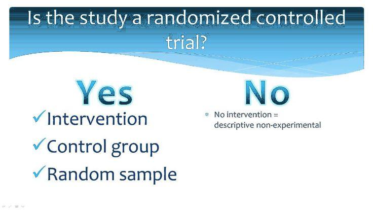 descriptive research paper topics