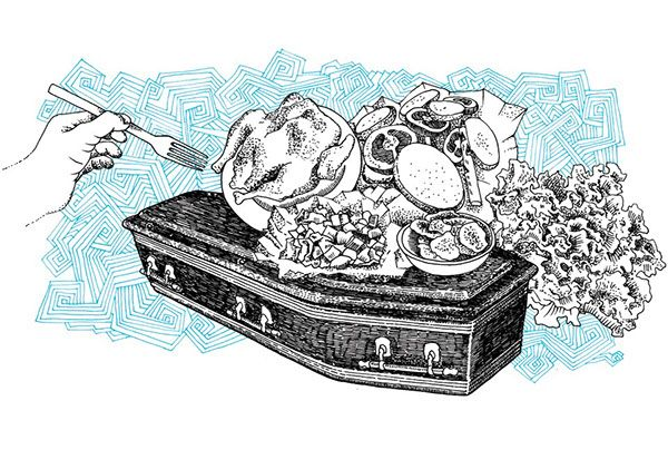 20 Best Funeral Director Or Mortician Gifts Images On
