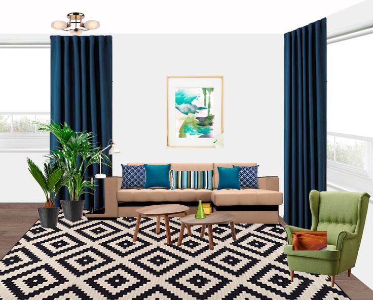 Living Room Design Software Interesting Πάνω Από 25 Κορυφαίες Ιδέες Για Gantt Project Online Στο Pinterest Decorating Design