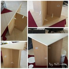 1000 id es sur le th me plan langer sur pinterest lits b b commode b b - Table a langer natalys ...