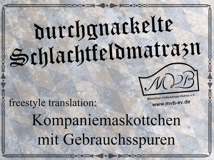 Feinste weiß blaue Vokabular-Parlinés - http://www.mvb-ev.de/allgemein/feinste-weiss-blaue-vokabular-parlines/