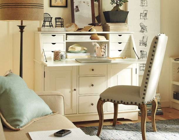 60 best Bureau images on Pinterest Desks Antique furniture and