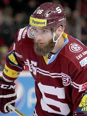 16  Adam Polasek  HC Sparta Praha 2014/15 https://www.facebook.com/hcsparta/photos/a.126506763231.106144.58826048231/10153189847508232/?type=1