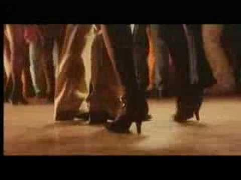 ▶ Salsa - Yuri Buenaventura - YouTube