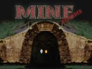 Here is MINE reloaded! What especially to expect from it? Every player is invited to make their own expedition on a large cave where treasures are hidden. How to collect them all? Just follow us! Being in charge of a miner is your first mission! Then collect essential resources for the building process.