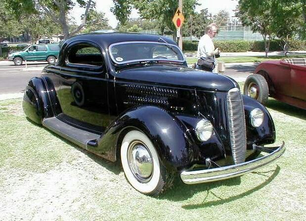 best kustoms images on pinterest custom cars lead sled and old cars