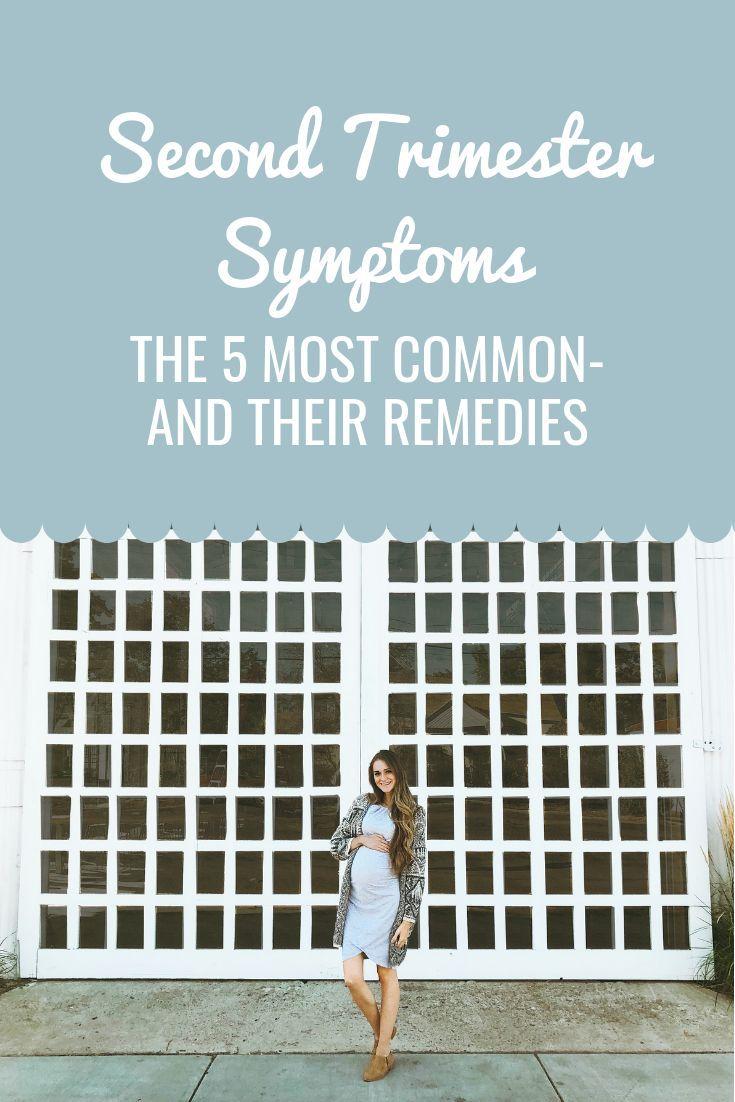 second quarter advice. second trimester pregnancy. second trimester symptoms   – Pregnancy Tips