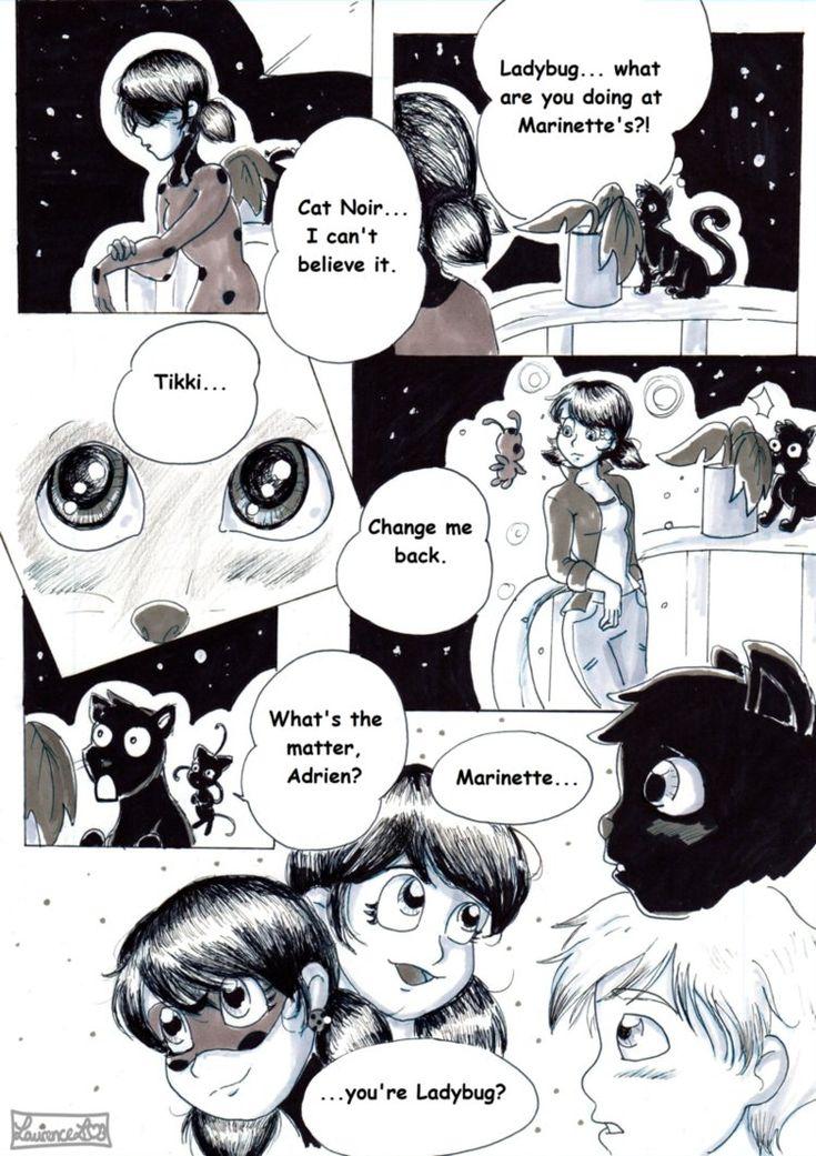 Next page:lea-manga.deviantart.com/art/E… Previous page:lea-manga.deviantart.com/art/E… First page:lea-manga.deviantart.com/art/E… version fr...
