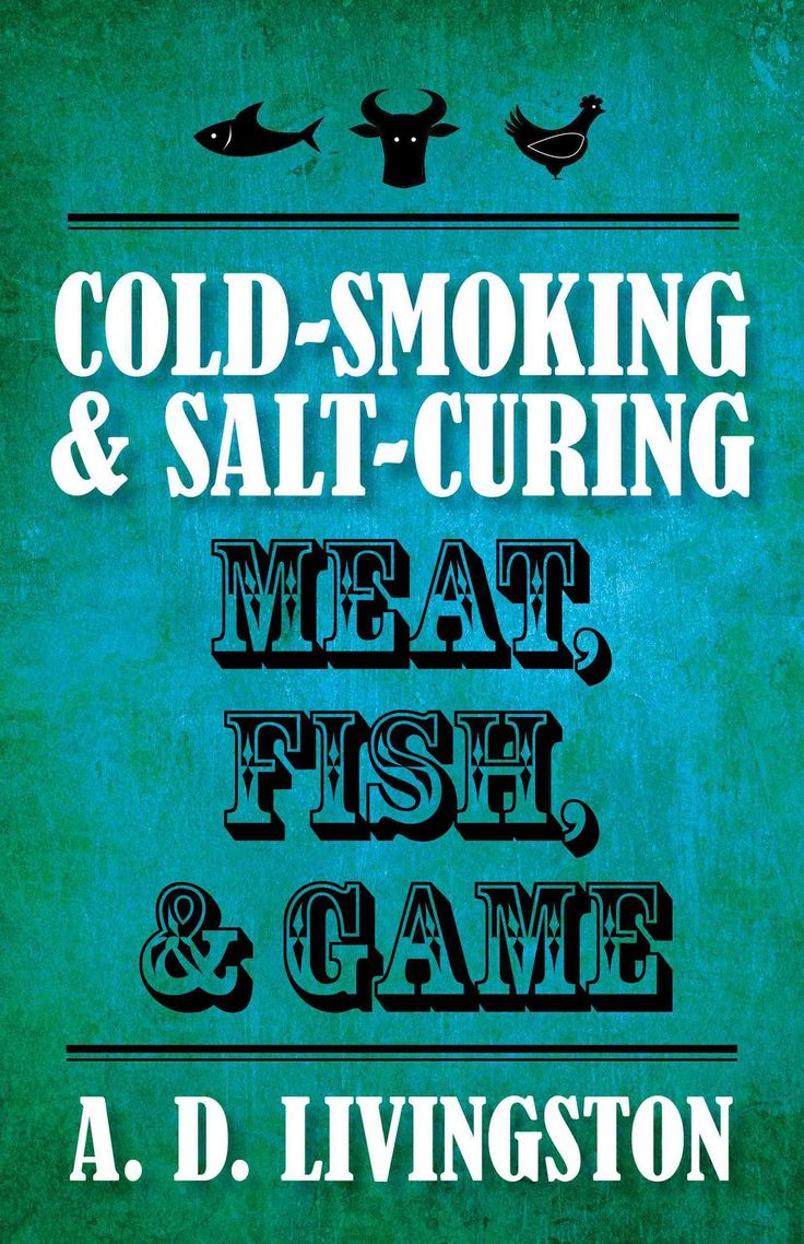 17 best images about outdoor cooking and smoking on for Cold smoking fish
