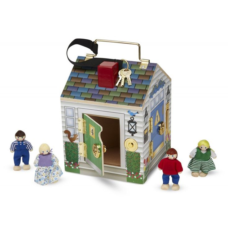 Kidkraft Modern Country Küche 53222 | 8 Best Toys Images On Pinterest Activities Boxes And Boy Craft