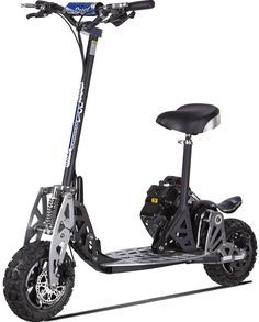 Replacement Parts for electric scooters,  gas scooters, ATV parts, Go-kart parts, Dirt and Pocket bike parts