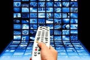 Guardare film in streaming gratis #streaming #film #gratis #free #pagamento