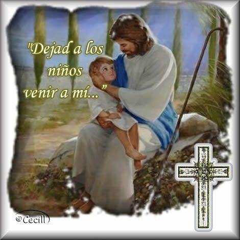 Citas de las actividades de jesus download