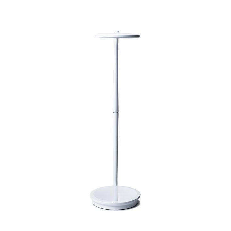Pablo pixo table lamp white abc carpet home