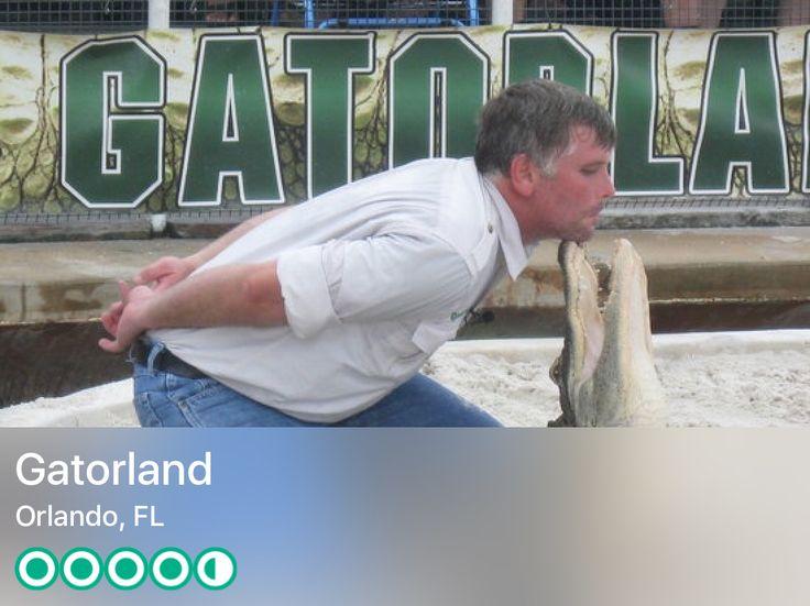 https://www.tripadvisor.com/Attraction_Review-g34515-d105757-Reviews-Gatorland-Orlando_Florida.html?m=19904