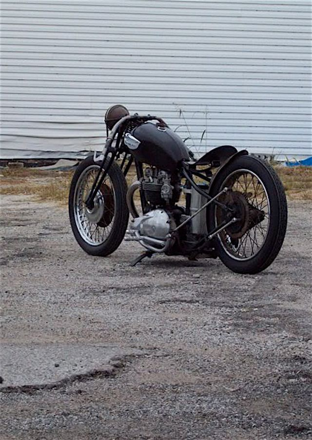 : Motorcycles Wishlist, Vintage Motorcycles, Custom Motorbikes, Triumph Motorcycles, Classic Motorcycles, Things Motorcycles, Motorbikes Gallery, Dreams Cars, My Style