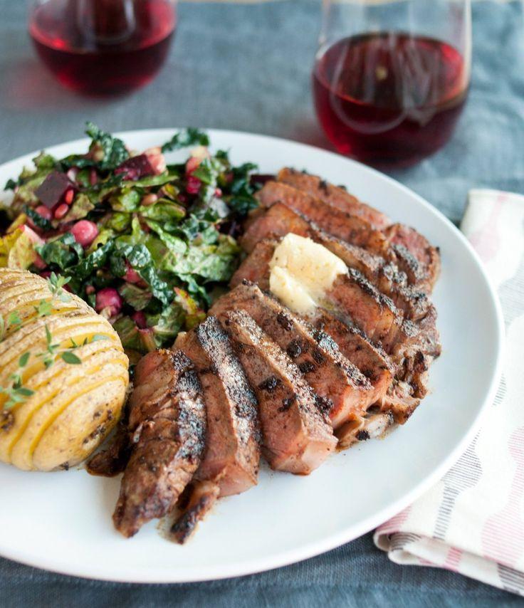 Best 25+ Romantic Dinners Ideas On Pinterest