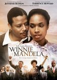 Winnie Mandela [DVD] [English] [2011]