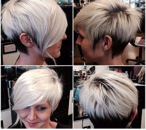 short-hairstyles-for-women-2016-12.jpg (640×570)