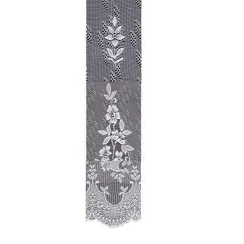Lace #Shower #Curtain Victorian Floral Polyester 72 x 72 # 14185 Shop --> http://www.rensup.com/Shower-Curtains/Shower-Curtains-White-Polyester-lace-Shower-Curtain-72-x-72/pd/14185.htm?CFID=2385010&CFTOKEN=72cca557eb3739d9-6891FD40-9453-F242-CC3C6C3D4C6BFC90