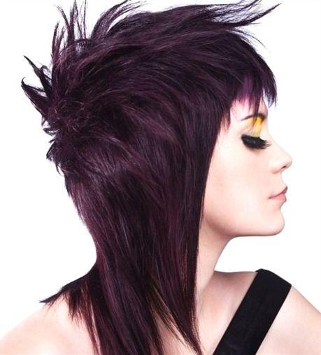capellicorti.xn--… süße Haarschnitte für Mädchen: Die Wellen bleiben immer…
