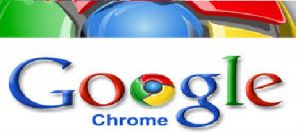 Google Chrome which is free to download and install is a popular and fast web browser by Google. Anyone can easily download and install it and enjoy browsing.