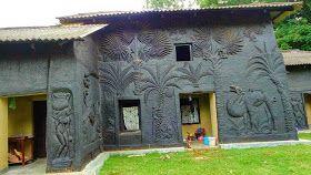 Fotos de Casas De Barro 5