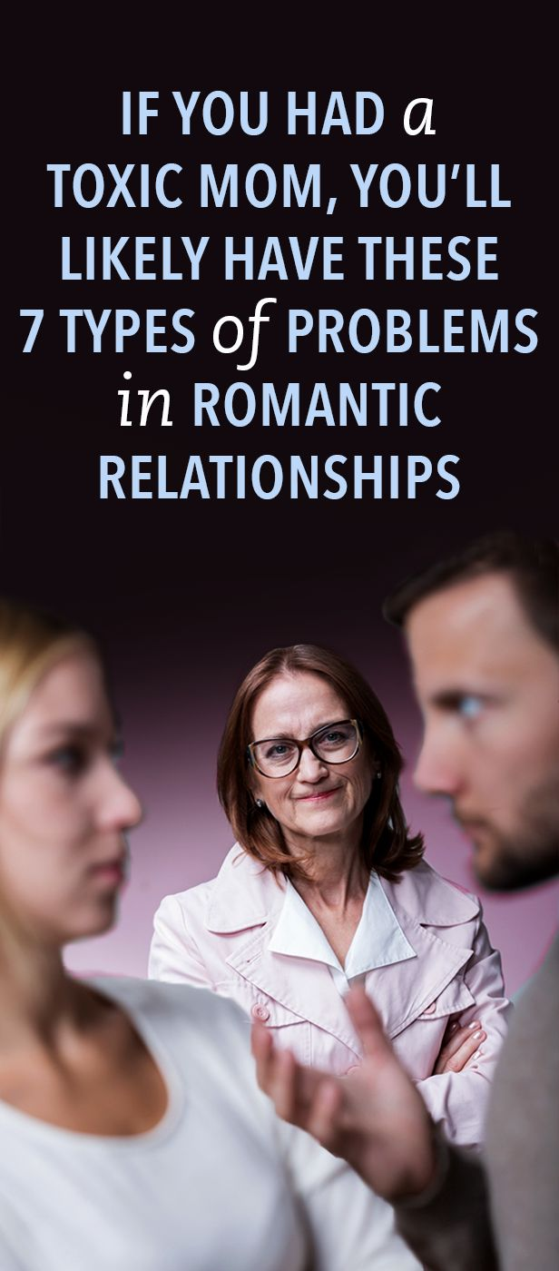 effects of culture on romantic relationships Romantic partners express their relationship in many different ways a couple can choose how they want their relationship to be expressed to the relational dialectics theory states that romantic partners have to try to balance the effects of forces trying to bring them together and pull them apart.