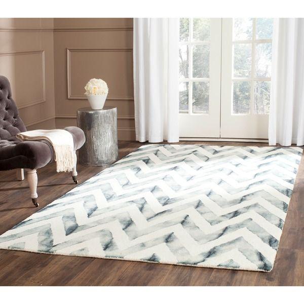 4x6 area rugs target under 50 grey gray kohls