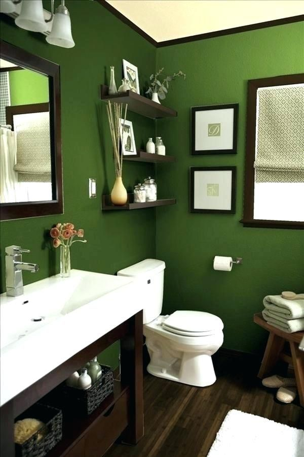 Dark Green Bath Towels Dark Green Bathroom Vanity Green Bathroom