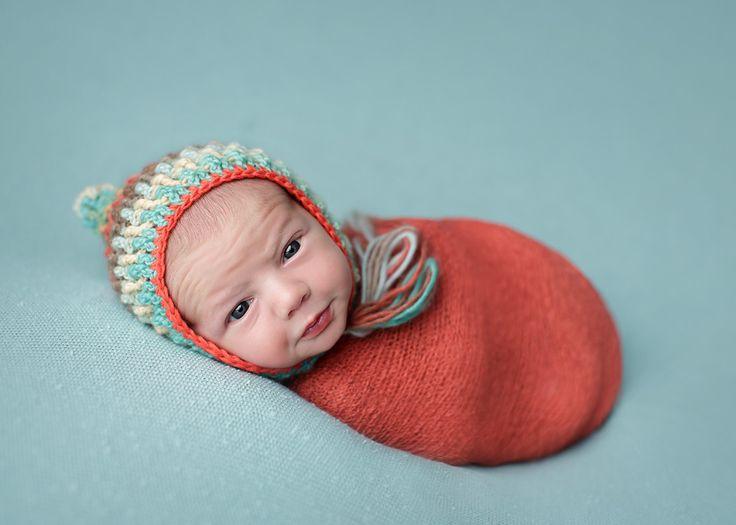 Newborn photography minneapolis baby photographer child photography mn