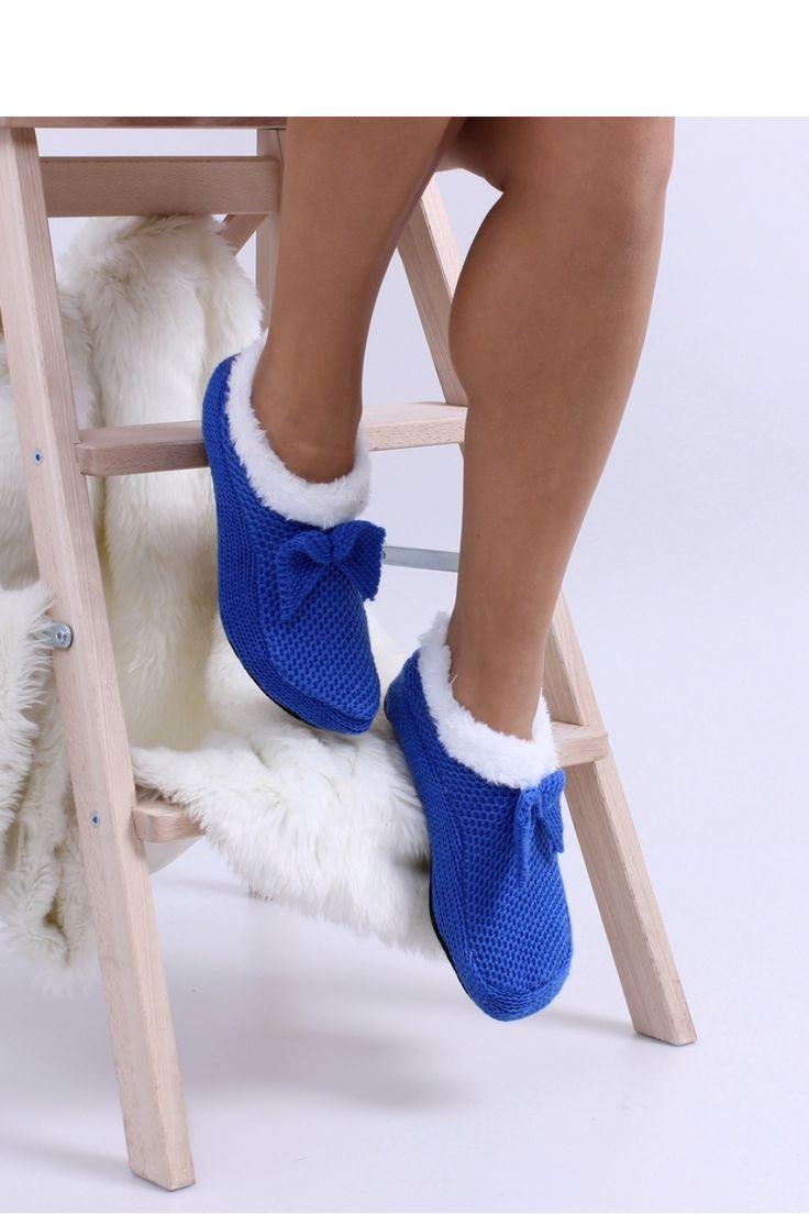Fantastic Slippers model 48639 Inello Check more at http://www.brandsforless.gr/shop/women/slippers-model-48639-inello/