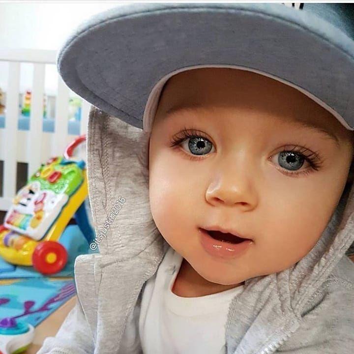 اطفال كيوت Cocuk Modasi Sevimli Bebekler Bebek Bilgisi