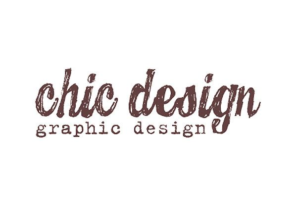 $499 for a Platinum Logo Design Package incl. Five Concepts, Three Revisions & a Business Card Design