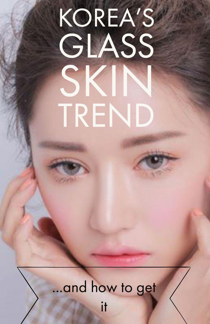 Fresh Skin Care Best Seller