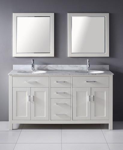 Bathroom Vanities, Bathroom Ideas And Bathroom Furniture