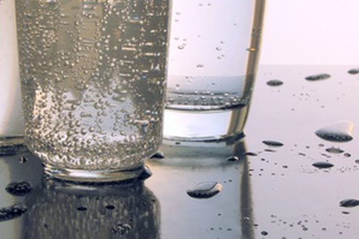 ¿Qué produce beber citrato de magnesio? | Muy Fitness