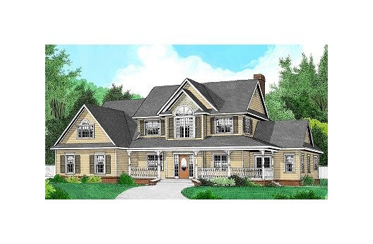 House plans – maybe make the entertainment room upstairs and part of the bonus room and make a 4th bedroom.