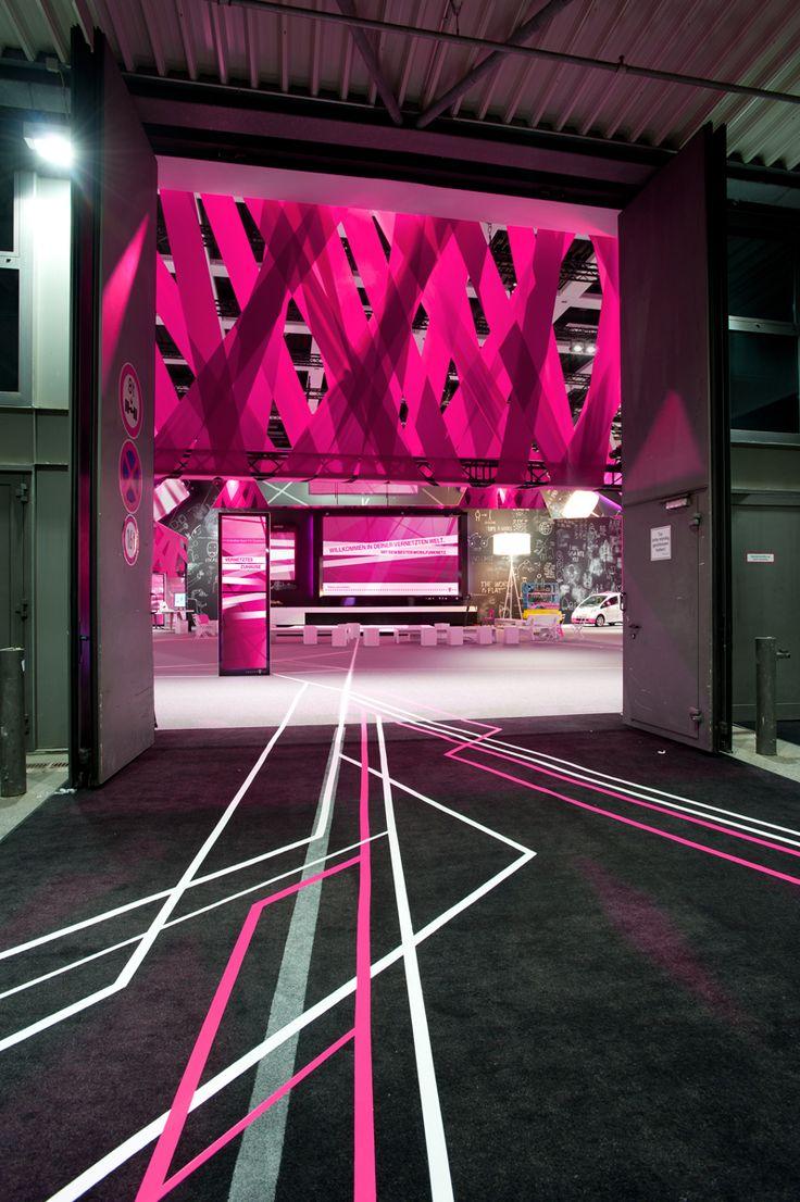 Best 25 Exhibit Design Ideas Exhibitions Museum