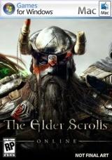 The Elder Scrolls Online Screenshots, Pictures, Wallpapers - PC - IGN